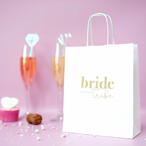 Bridal Gift Bags