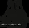logo-broch.png