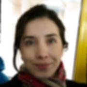 Laura Ortiz-Velez, Ph.D..jpg