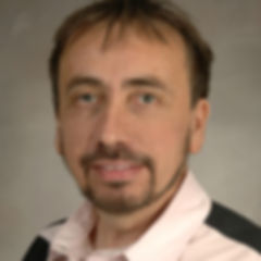 Claudio Soto, Ph.D.jpg
