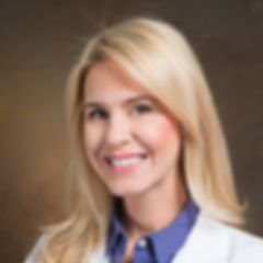 Brittany Kerrigan, PhD.jpg