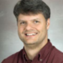John P. Hagan, Ph.D..jpg