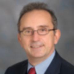 Giulio F. Draetta, MD, PhD.jpg