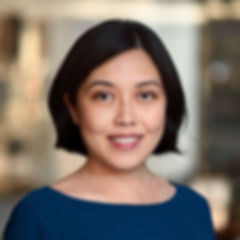 Lilei Zhang, Ph.D..jpeg