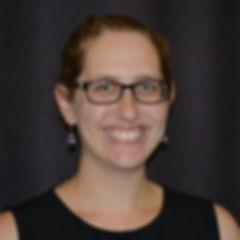 Callie Kwartler, PhD.jpg