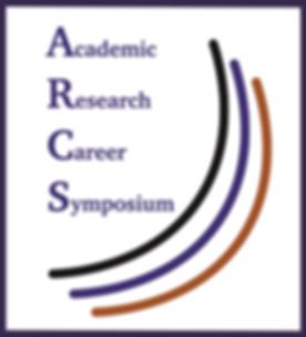 ARCS Logo-Profile.jpg