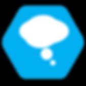 WEBSITE_social_workflow-02.png