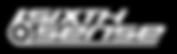 sixth_sence_logo_new-05.png