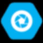 WEBSITE_social_workflow-03.png