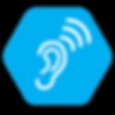 WEBSITE_social_workflow-06.png