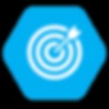WEBSITE_social_workflow-04.png