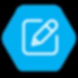 WEBSITE_social_workflow-01.png