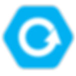 WEBSITE_social_workflow-05.png