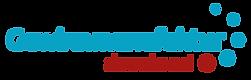 logo_gew-man-mai.png