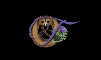 OwlThistleArt_Logo_YouTube.jpg