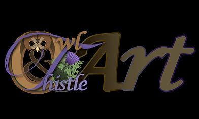 OwlandThistleArt_Logo_Text_BlackBkg.jpg