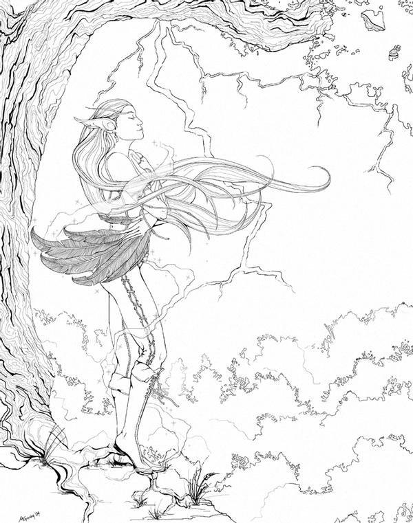 StormCrowSketch.jpg