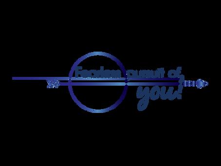 Brand Logo Story
