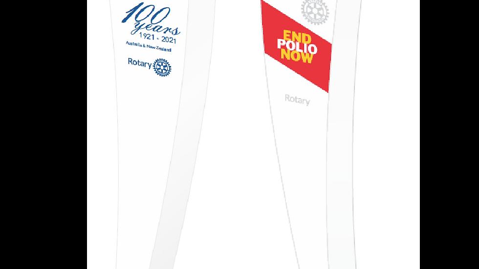 R100 Baton - small size