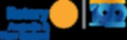 r100-logo (1).png