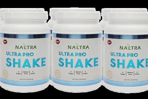 Caja Ultra Pro Shake