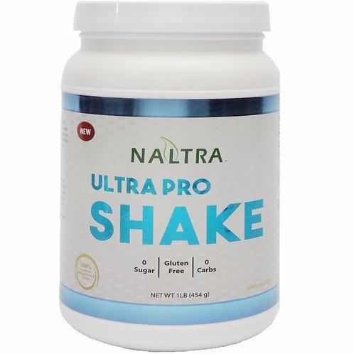 Ultra Pro Shake