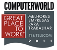 gptw 2011.png