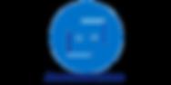 Logo Azure Bot