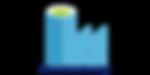 Logo Azure Data Factory