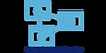 Logo Azure Analysis Services