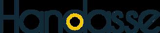 Logo Handasse.png