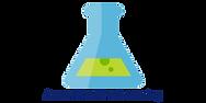 Logo Azure Machine Learning