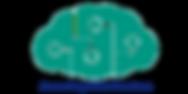 Logo Azure Cognitive Services