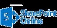 Logo Sharepoint online