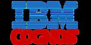 Logo Cognos
