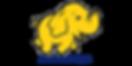 Logo Azure HDInsight