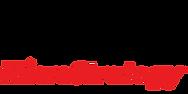 Logo Microstrategy