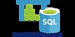 Logo Azure SQL Data Warehouse