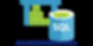 Log Azure SQL Data Warehouse