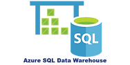 Log Azure SQL Data Warehouse