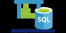 logo SQL Data Warehouse