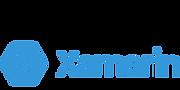 Logo Xamarin