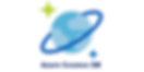 Logo Azure Cosmos DB