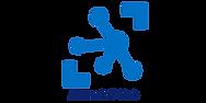 Logo Azure Iot