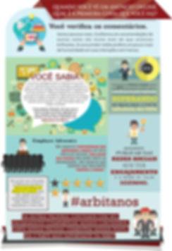 Arbit Info_funcionarios.jpg