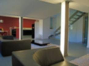 diseño de interiores Girona, disseny d'interiors Girona