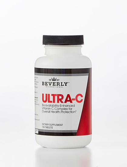 Ultra-C