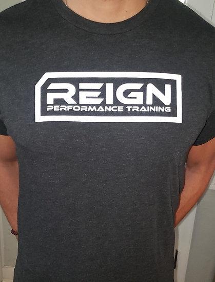 The Reign Shirt
