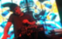 K-Zan French Underground House Dj Producer