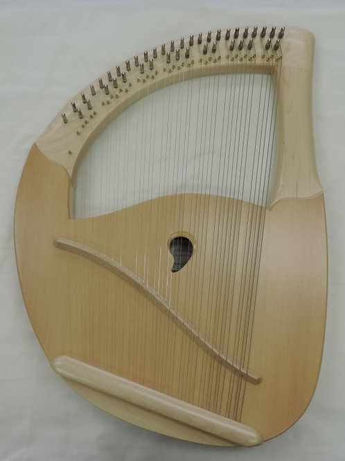 SANSOライアータイプⅢ42弦